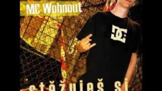 MC Wohnout - Tma