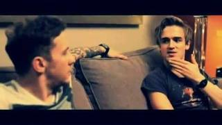 McFly - On the Third Floor - Part 1