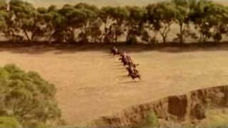 McLeod's Daughters - The Heart's Home (Drovers Run)
