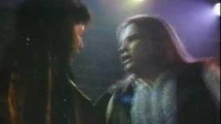 Meat Loaf feat. Cher - Dead Ringer For Love