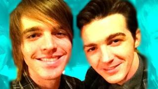 MEETING DRAKE BELL!! (Hang With Shane : Day 35)