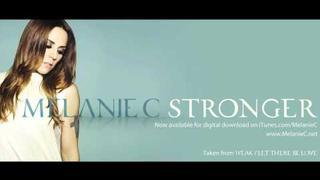 Melanie C - Stronger