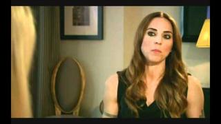 "Melanie C - ""The fame report"""