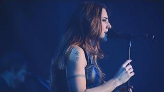 Melanie C - The Sea Live - One By One