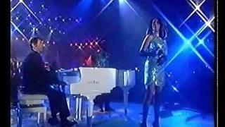 Melanie Thornton - Candle in the Wind