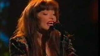 Melodifestivalen 1992 - Melodi nr 8 - Vad som än händer