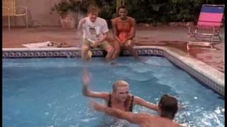 Melrose Place - Memorial Day