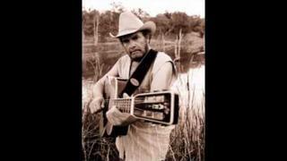 Merle Haggard ~ Hobo's Meditation