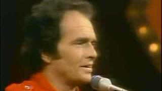 Merle Haggard -- Ramblin' Fever