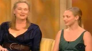 meryl and amanda 2