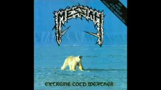 "Messiah - ""Hymn To Abramelin/Messiah"""