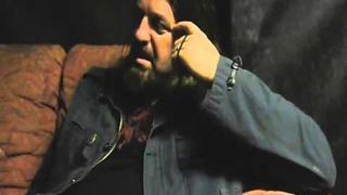 Metal Storm - Symphony X Interview Part 1 24/03/11