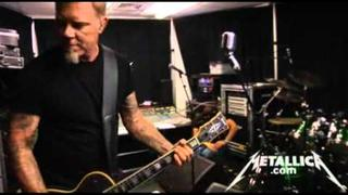 Metallica - Creeping Death (Live - San Francisco, CA) - MetOnTour