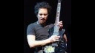 Metallica - Death Magnetic - Kirk Hammett Solo