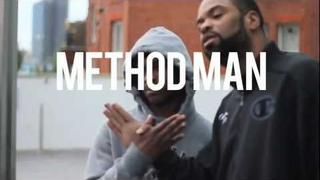 Method Man on Tyler, The Creator & Odd Future being compared to Wu-Tang
