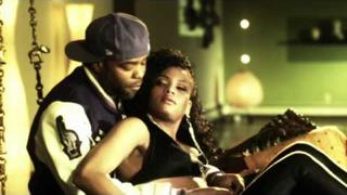 "Method Man, Raekwon, Ghostface Killah - ""Our Dreams"" (Directed by Rik Cordero)"