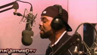 Method Man - Yonkers Freestyle