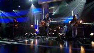 MGMT - Brian Eno Jools Holland Live Later May 25 2010