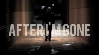 MI - After I'm Gone (prod. by Tyler Keyes) (Official Music Visual) (Directed by Aaron Vazquez)