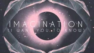 "Miami Horror - Imagination (official ""Illumination"" album listening post)"