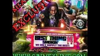 Miami - Yo Gotti Feat. Rick Ross