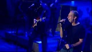 MICHAEL BOLTON - THAT'S WHAT LOVE IS ALL ABOUT (LIVE)