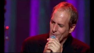 michael bolton's go the distance(HD)