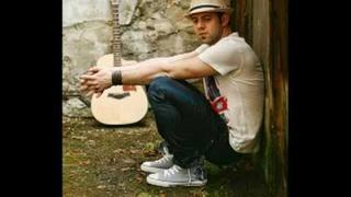 Michael Foret- Na Tenký Hraně (new single 2011)
