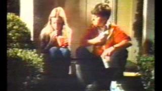 Michael J. Fox - First Date (1980)