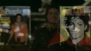 """MICHAEL JACKSON MEMORIAL,""""HEAL THE WORLD"""" PER IL SALUTO/TRIBUTO FINALE (07.07.09)"""