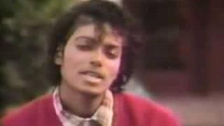 Michael Jackson's early life home video (Special guest: La Toya Jackson) part1