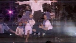 Michael Jackson;The Cleveland Orchestra - Will You Be There