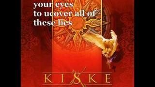 Michael Kiske - We Got The Right (acoustic) {lyrics}