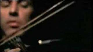 Michael Pitt & The Twins Of Evil - Hey Joe