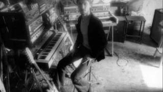Michael Rother - Zyklodrom
