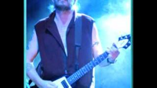 MICHAEL SCHENKER: Positive Forward