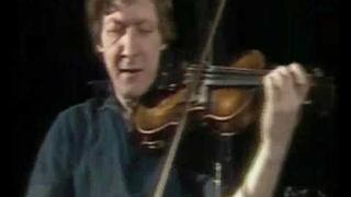 Michal Prokop Yetti blues 1988