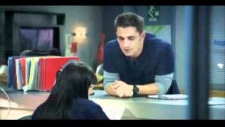 Michel Brown 3