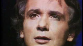 Michel Sardou - Vivant 83 - Je vole