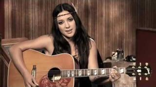 "Michelle Branch - ""Sooner or Later"" Live Acoustic"