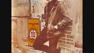 Mick Abrahams - Awake 1971