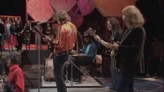 Mick Abrahams - Why Do You Do Me This Way (HQ) |TOTP 17-06-1971|