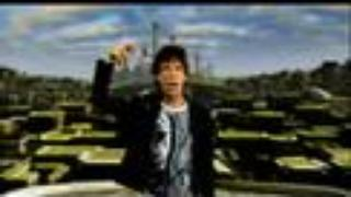mick jagger - visions of paradise ( video original )