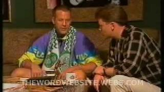 mickey rourke the best interview