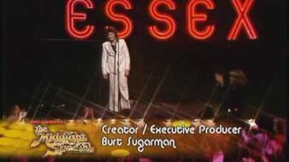 "Midnight Special-David Essex ""Rock On"""