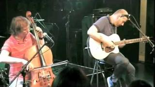 "Mike Doughty ""Your Misfortune"" 06/05/2009"