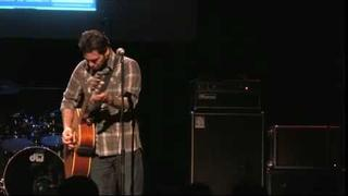 MIKE HERRERA LIVE AT THE MOORE-4 Secret Weapon.mov