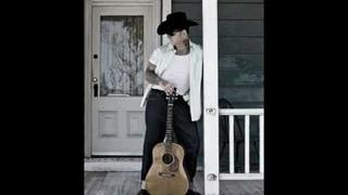 Mike Ness - San Quentin