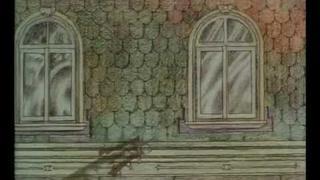 Mike Oldfield - Heaven's Open
