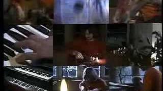 Mike Oldfield - In Dulci Jubilo